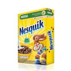 Cereal-Nesquik-Nestle-230-g