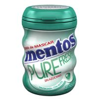 Chicles-MENTOS-sin-azucar-Pure-White-56-g