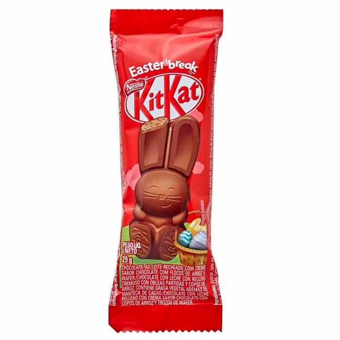 Conejo-de-pascua-KIT-KAT-29-g