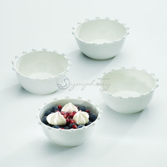 Set-x4-bowl-11.6x11.6x4.9cmceramica-blanco