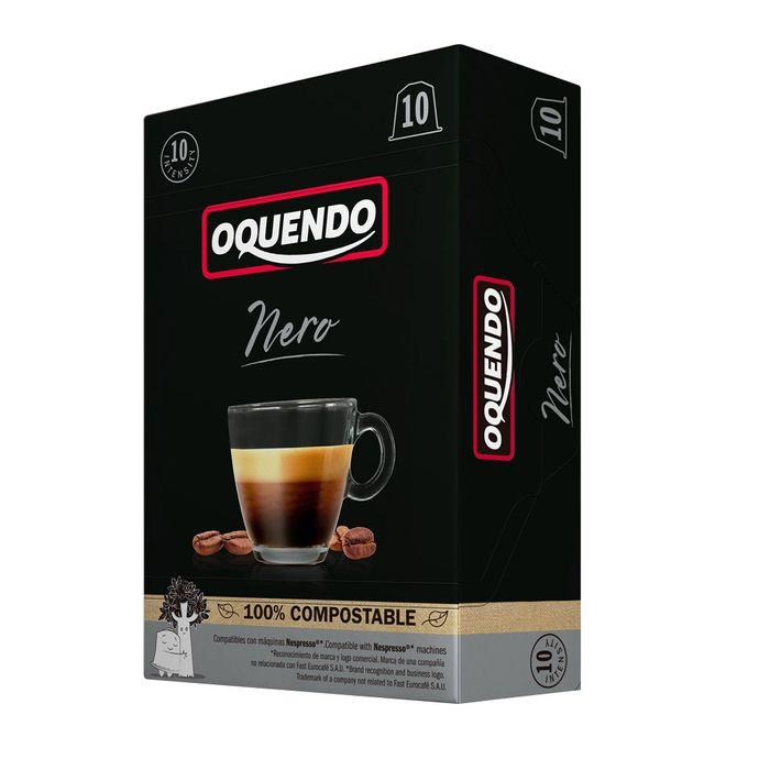 Capsulas-de-cafe-OQUENDO-nero-50-g