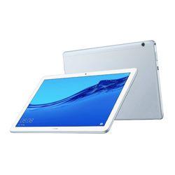 Tablet-HUAWEI-Mod.-T5-10--Octa-Core-3GB-32GB-A8