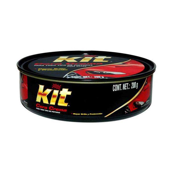 Kit-Cera-en-Pasta-con-teflon