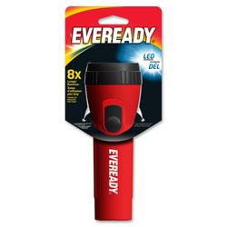 Linterna-EVEREADY-Evel15hs-anti-golpes-1-Led