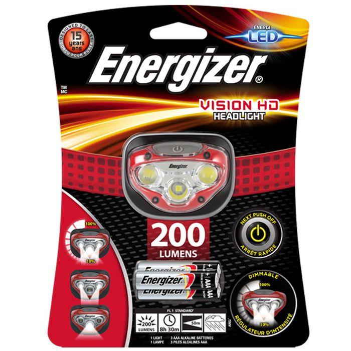 Linterna-manos-libres-ENERGIZER-vision-con-3-pilas
