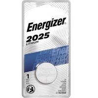 Pila-ENERGIZER-2025