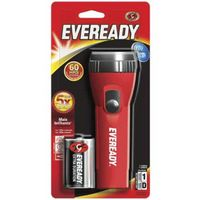 Linterna-EVEREADY-One-Led-en-blister-incluye-pila-grande