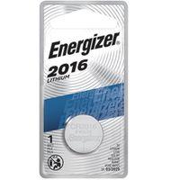 Pila-ENERGIZER-2016-3-Volts