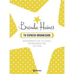 Tu-espacio-organizado---Brenda-Hines