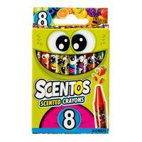 Set-8-crayolas-scentos-con-aroma