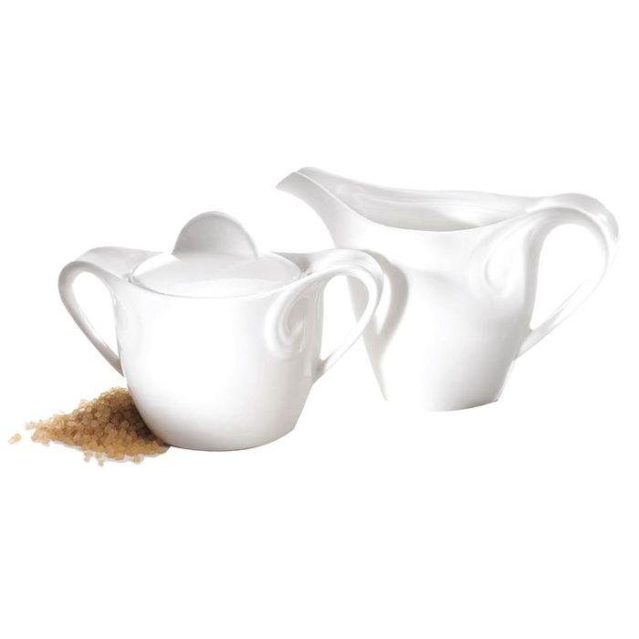 Set-cremera-y-azucarero-ceramica-blanco