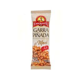 Garrapiñada-EMIGRANTE-50-g
