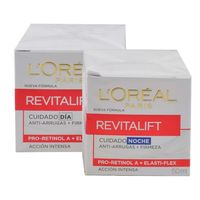 Pack-L-Oreal-Revitalift-dia-y-noche-100-g