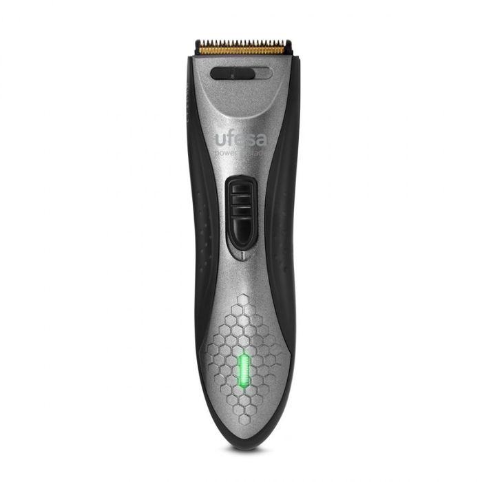Cortapelos-UFESA-Mod.-CP6550--electrico-y-bateria