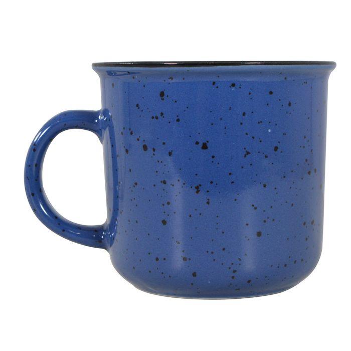 Jarro-370ml-ceramica-azul