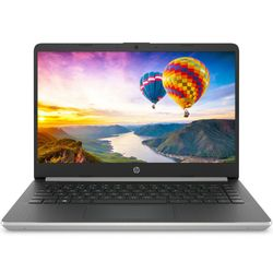 Notebook-HP-Ref.-Mod.-14DQ1033R-Core-I3-4GB-128GB-14-W10