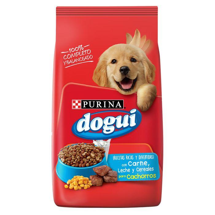 Alimento--para-cachorros-DOGUI-carne-cereal-y-leche-21-kg