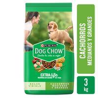 Alimento-para-Perros-DOG-CHOW-Cachorros--Razas-Mediana-Adulto-3-kg