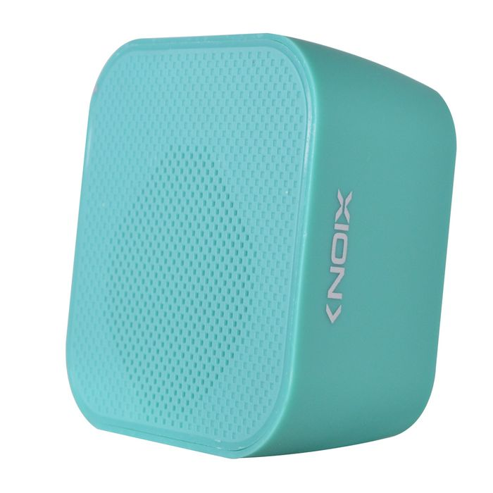 -Parlante-Bluetooth-XION-Mod.-XI-SD11BT-color-celeste