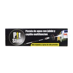 Cepillo-multifuncional-PIT-STOP-jabon-y-agua