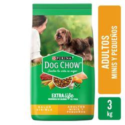 Alimento-perro-Dog-Chow-razas-pequeñas-3-kg