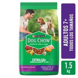 Alimento-para-Perros-DOG-CHOW-Mayor-a-7-años-15-kg