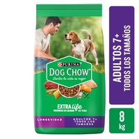 ALIMENTO-PERRO-DOG-CHOW-ADULT-MAY.-A-7-AÑOS-BL.8K-