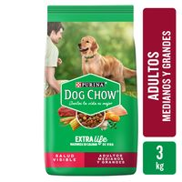 Alimento-para-Perros-DOG-CHOW-Razas-mediana-Adulto-3-kg