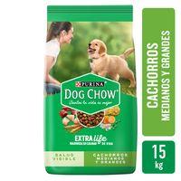 Alimento--para-perros-DOG-CHOW-cach-15-kg