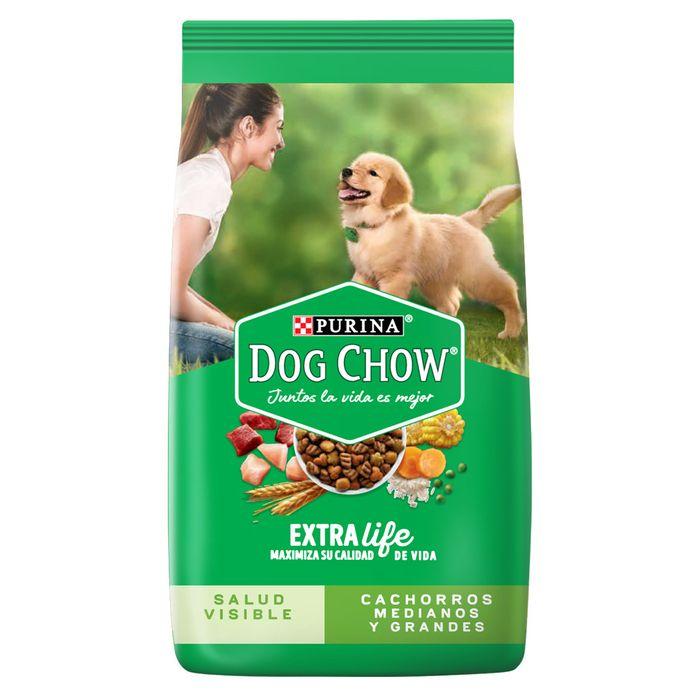 Alimento-para-perros-DOG-CHOW-cachorro-21-kg
