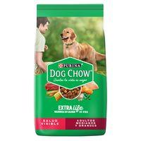 Alimento-para-perros-adultos-DOG-CHOW-21-kg