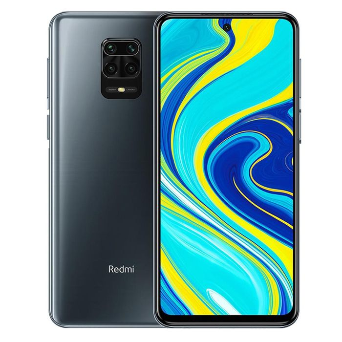 Celular-XIAOMI-redmi-note-9S-128Gb-Gris