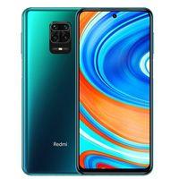 Celular-XIAOMI-redmi-note-9S-128Gb-Azul