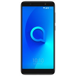 Celular-ALCATEL-Mod.-3X5048ª-color-Negro