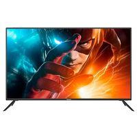 """Smart-Tv-MICROSONIC-60""""-4K-Mod.-SM60J1"""