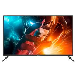 "Smart-Tv-MICROSONIC-60""-4K-Mod.-SM60J1"