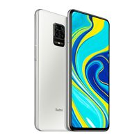 Celular-XIAOMI-redmi-note-9S-128Gb-Blanco