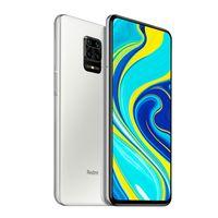 Celular-XIAOMI-redmi-note-9S-128Gb-Blanco