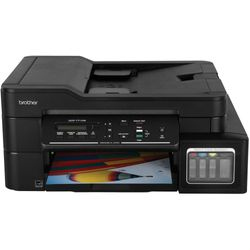 Multifuncion-BROTHER-Mod.-DCP-T710W-Wi-Fi-Sistema-Cont.