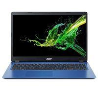 Notebook-ACER-A315-53-30JR-CI3-7020U-4GB-1TB-15.6