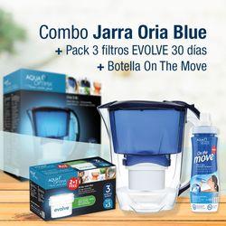 Combo-jarra-ORIA-BLUE---pack-3-filtros