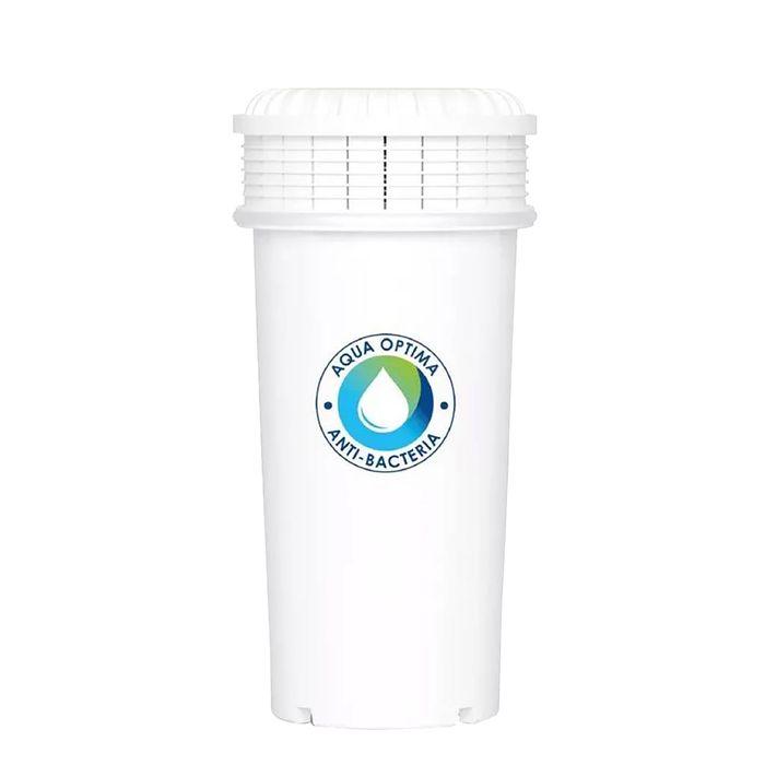 Filtro-para-agua-anti-bacteria-AQUA-OP