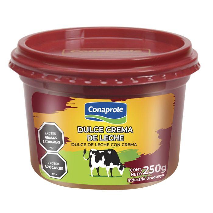 Dulce-crema-de-leche-CONAPROLE-250-g