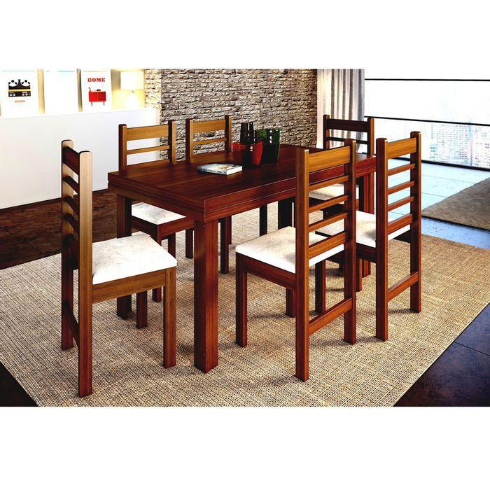 Juego-de-comedor---6-sillas-de-madera-78x151x81-cm