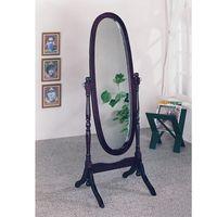 Espejo-oval-en-madera-negro-152x59x50-cm