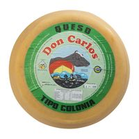 Queso-Colonia-DON-CARLOS-el-kg