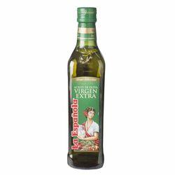 Aceite-Oliva-Extra-LA-ESPAÑOLA-500-ml