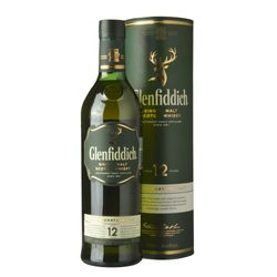 Whisky-Escoces-GLENFIDDICH-750-ml