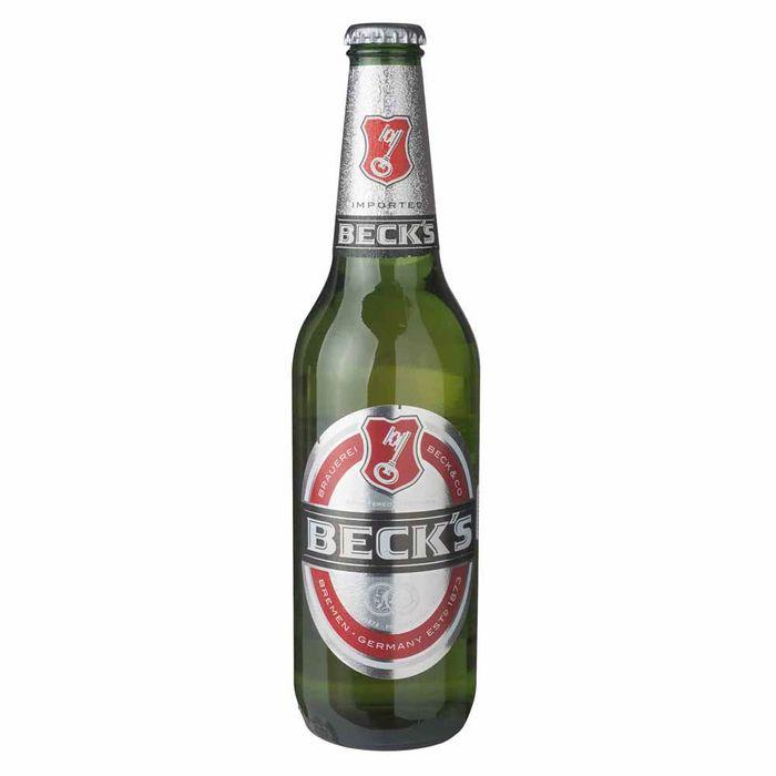 Cerveza-BECK-S-bt.-500-ml