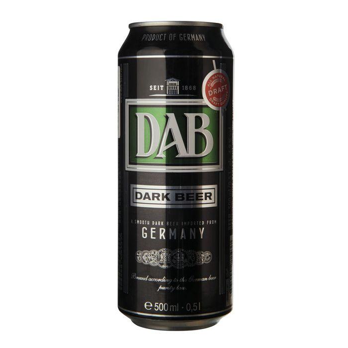 Cerveza-DAB-Dark-la.-500-ml